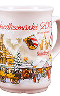 <div>0.2L Full Wrap Gluehwein Mug, CD</div><div><br></div>